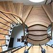 Réalistions de frises et marches d'escalier sur mesure