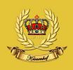 Kronenhof GmbH