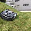 Husqvarna Robot-tondeuse