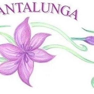 Wantalunga