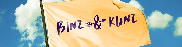 Binz & Kunz
