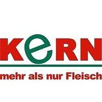 Kern Metzgerei AG