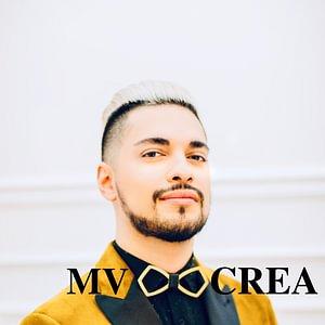 MV CREA