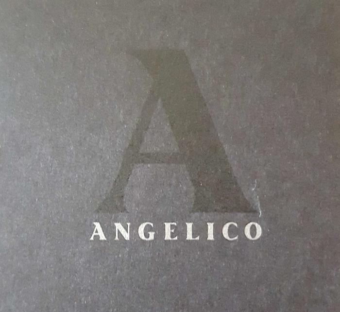 Angélico
