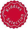 Kiddies Selection Sàrl