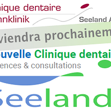 Clinique Dentaire du Seeland SA