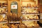 Bäckerei Café Hofstatt