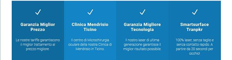 CEMO Centro di Microchirurgia Oculare