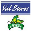Val Stores Sàrl