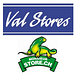 Val Stores Sàrl