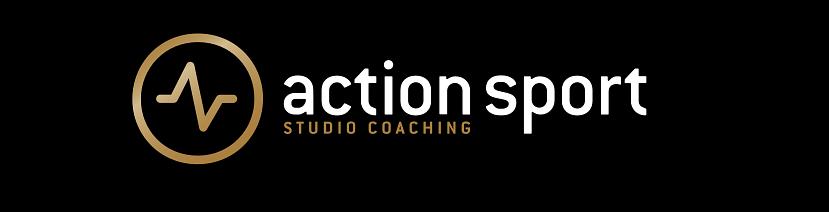 Action Sport Suisse