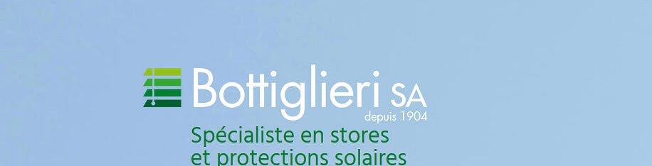 Bottiglieri SA