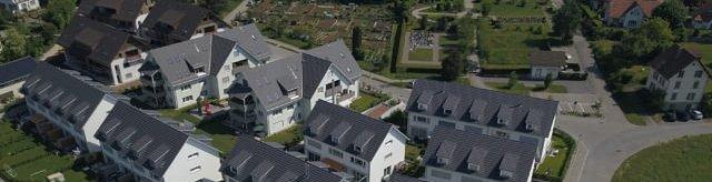 Arnold Dach GmbH
