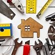 Lana-Rénovation va gérer l'interaction de tout les corps de métier pour la réussite de vos projets