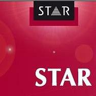 Star SA, Software, Translation, Artwork, Recording La Chaux-de-Fonds