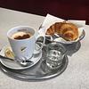 Café Rondelle