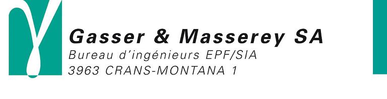 Gasser & Masserey SA