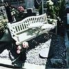 Garten3Punkt AG