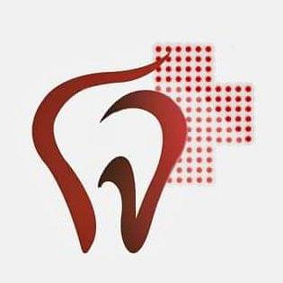 Clinique Dentaire Fazy SA