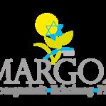 Alters- und Pflegeheim MARGOA
