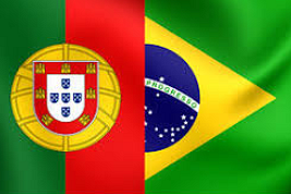 Consultations en portugais