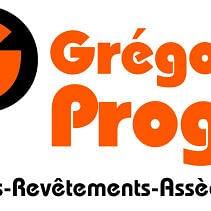 Grégoire Progin SA