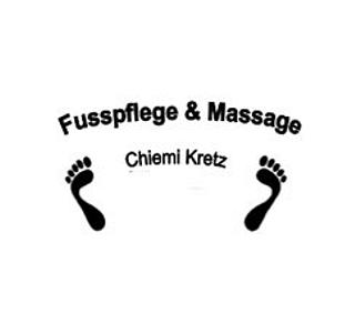 Kretz Chiemi