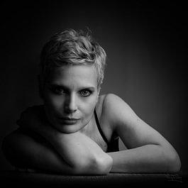Murielle SEVEGRAND - Photographe de portrait et d'évènements