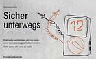 AO Elektrokontrolle GmbH