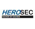 HEROSEC GmbH Sicher ist Sicher