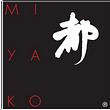 Miyako SA