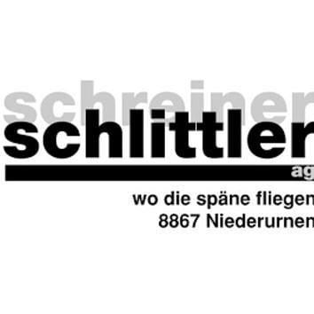 Schreiner Schlittler AG