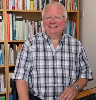 Dr. med. Westdijk Piet