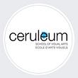 Ceruleum SA