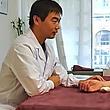 Acupuncture - MTC Sinatura Neuchâtel