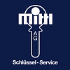Schlüssel Mittl AG