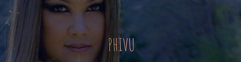PHIVU Ly
