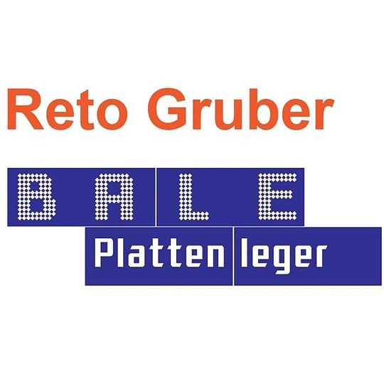 Bale Plattenleger GmbH