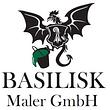 Basilisk Maler Basel