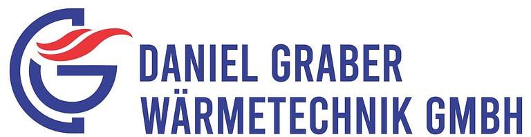Daniel Graber Wärmetechnik GmbH
