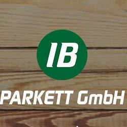 IB PARKETT GmbH