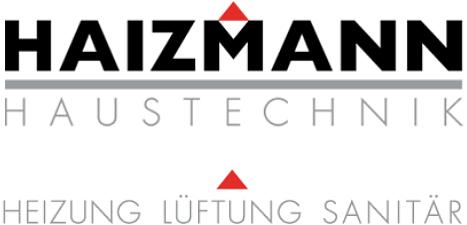 Haizmann Haustechnik GmbH