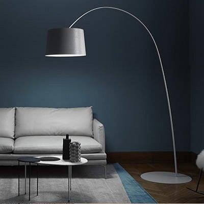 batiplus sa puidoux adresse horaires d 39 ouverture sur. Black Bedroom Furniture Sets. Home Design Ideas