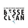 Besse Clean