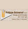 Philippe Boissenot Sàrl