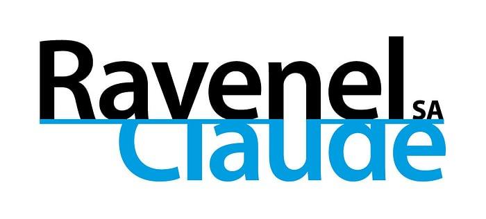 CLAUDE RAVENEL SA