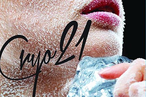 Cryo 21 Le froid qui vous fait fondre