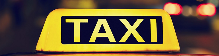 Stadt Taxi Wil