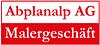 Abplanalp AG