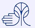 Alters- & Pflegeheim Seegarten